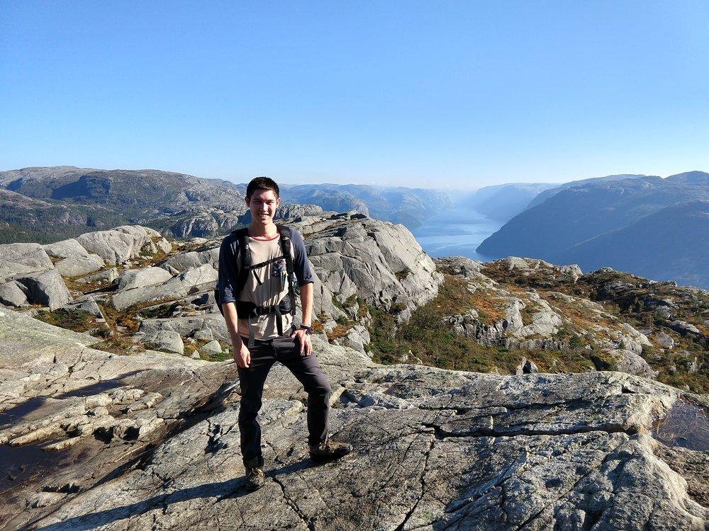Olin_Lysefjord.jpg