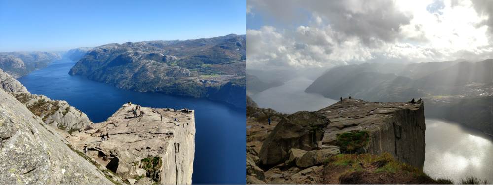 Preikestolen_Comparison_small.png