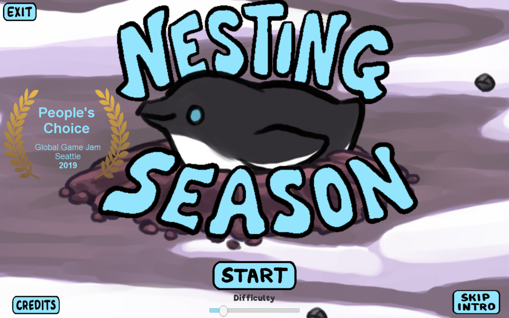 Nesting_Season_Game.png