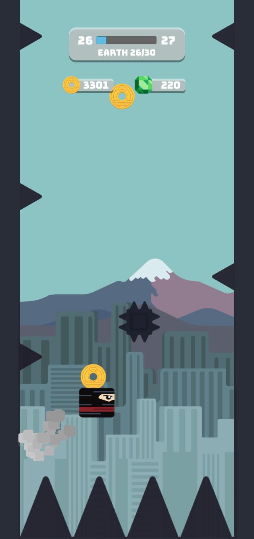 Ninja_Climb_Screenshot_2.png