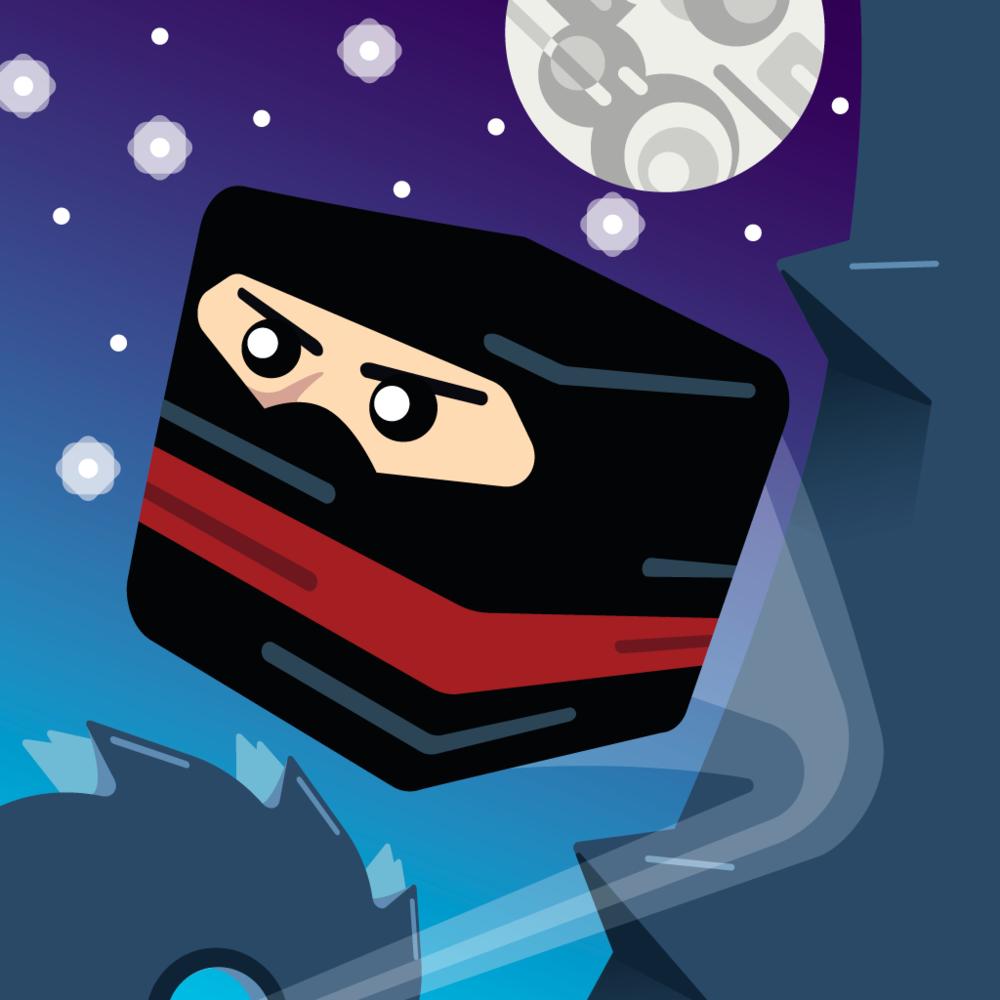 Ninja_Climb_Logo.png