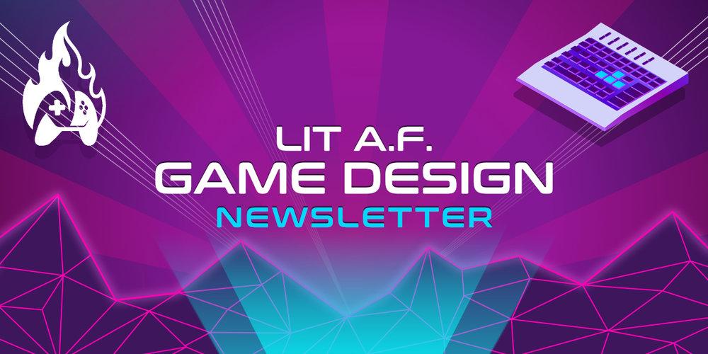 litafgames email header.jpg