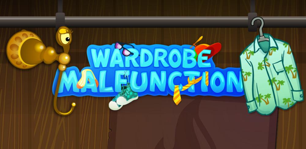 Wardrobe_Malfunction_Header.png