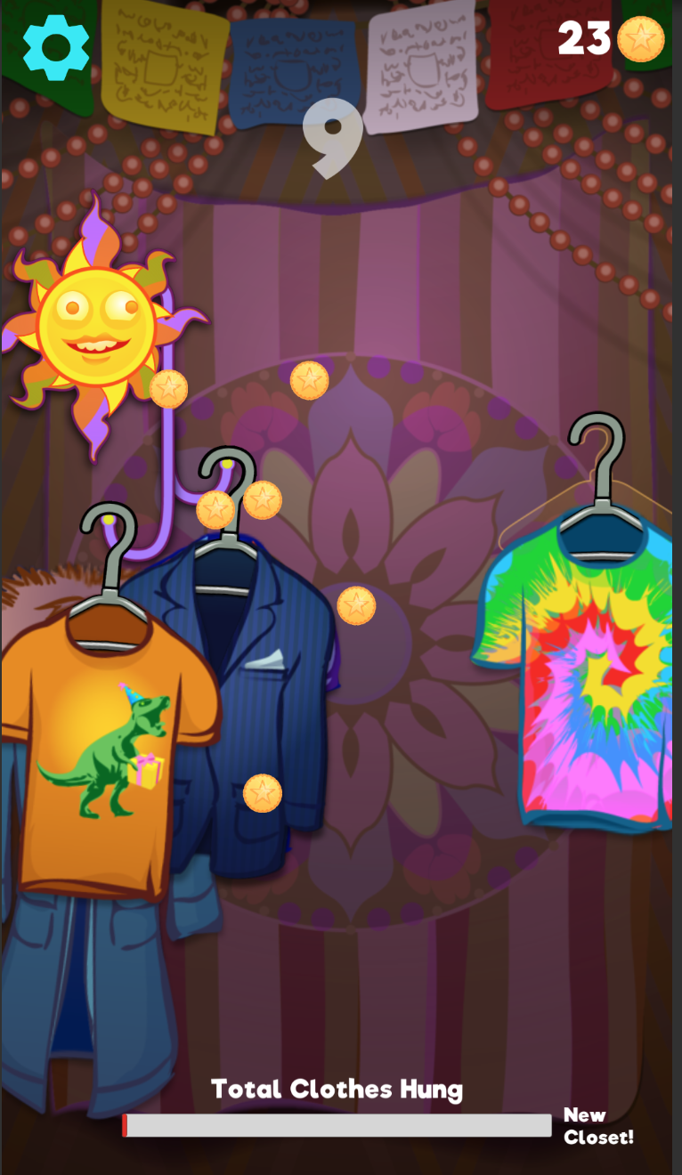 Wardrobe_Malfunction_Sun.png