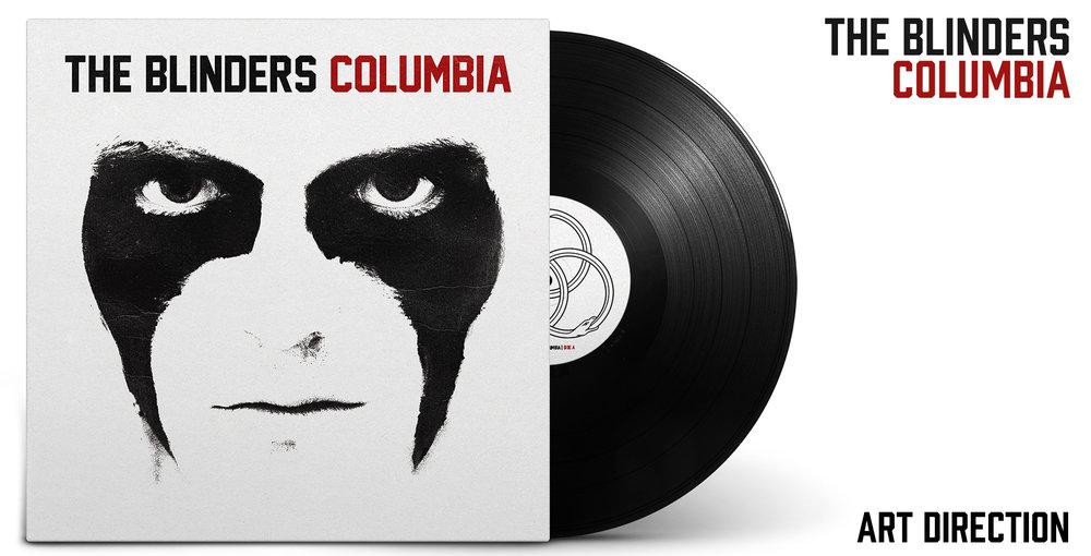 Vinyl Record PSD MockUp7=8.jpg