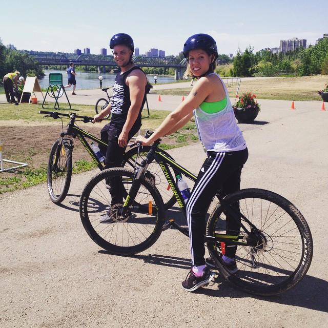 rvac-edmonton-mountain-bikes_26700328625_o.jpg