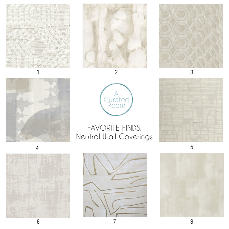 shop-our-favorite-neutral-wall-coverings