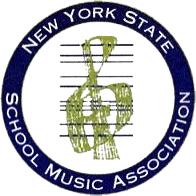 NYSSMA-Logo-transparent.jpg