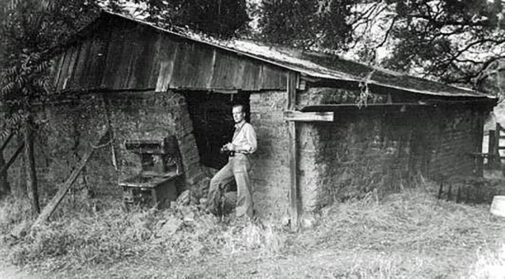 1886 Adobe_1947 pic.jpg
