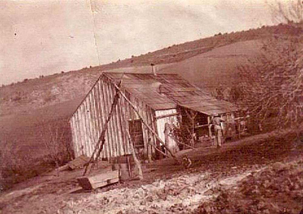 Langebeck House_1905.jpg