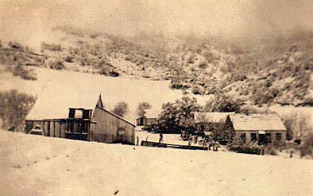 Langenbeck homestead-hay_1915.jpg