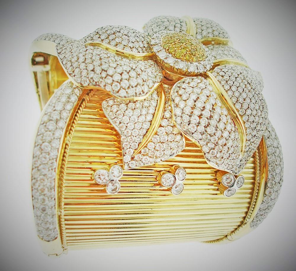 Bracelet2-1-Large.jpg