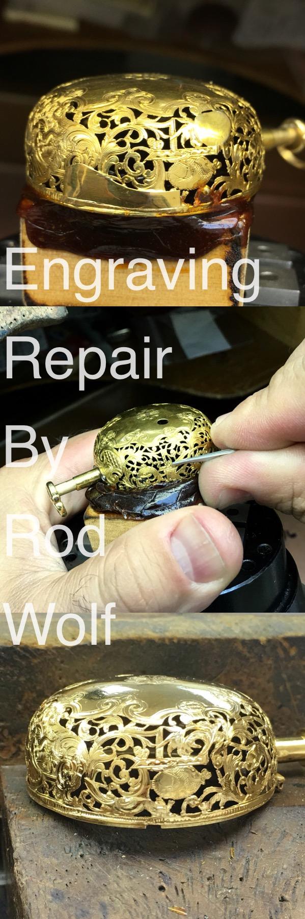 engraving repair.JPG
