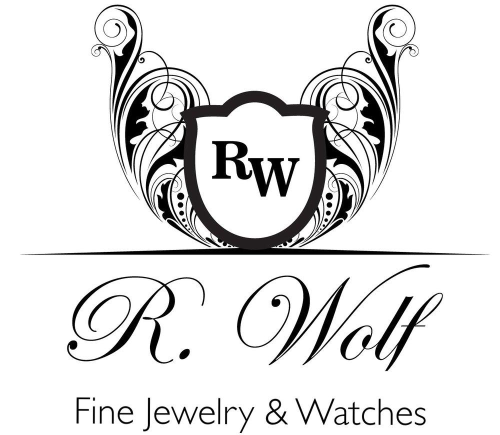 bf45577eb Rolex Day Date Presidential 18k — R Wolf Fine Jewelers