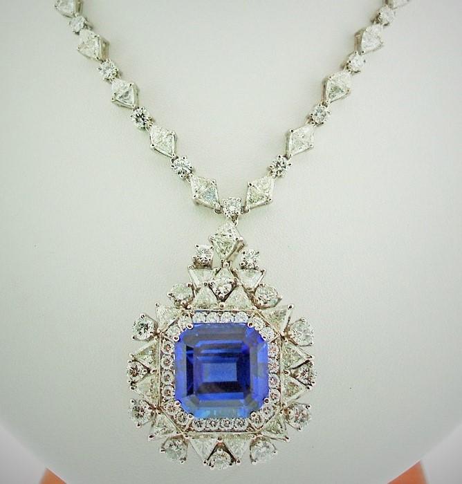 Necklace6-1-Large.jpg