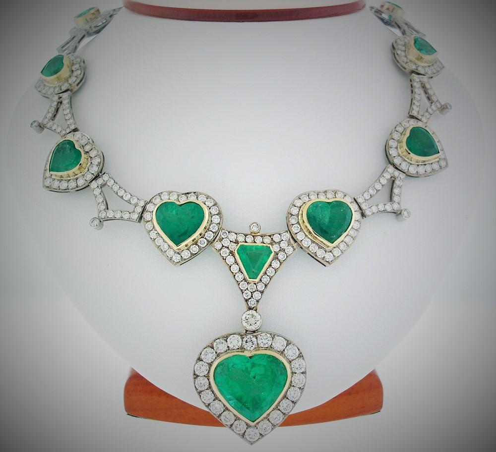 Necklace3-1-Large.jpg