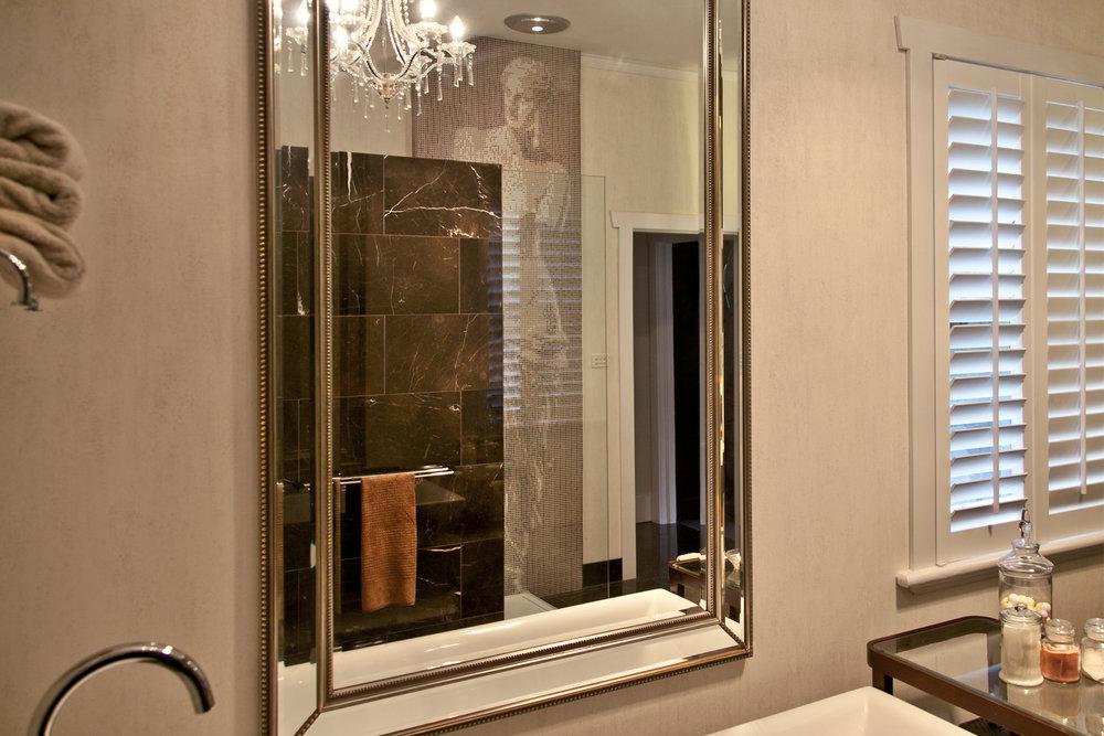 argyle-bathroom -archsign-townhouse-designs-melbourne.jpg