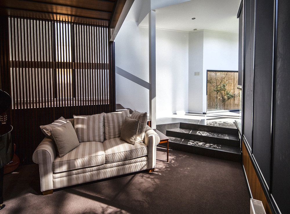 piano room- canterbury -archsign-townhouse-designs-melbourne.jpg