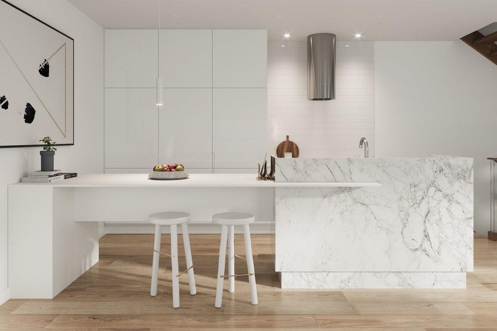 Kintore Kitchen Final - JPEG sml.jpg
