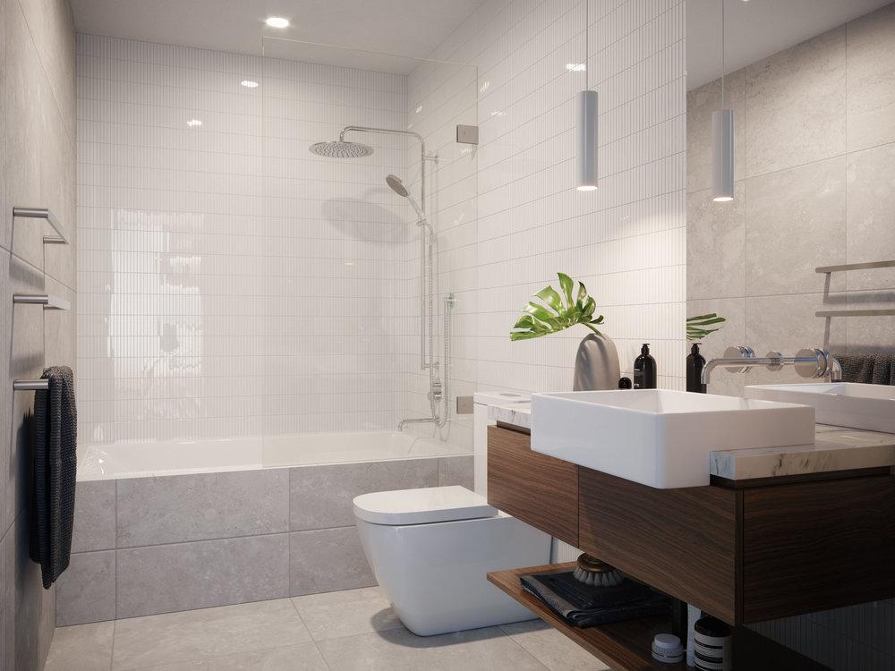 Kintore Bathroom Final - JPEG SML.jpg