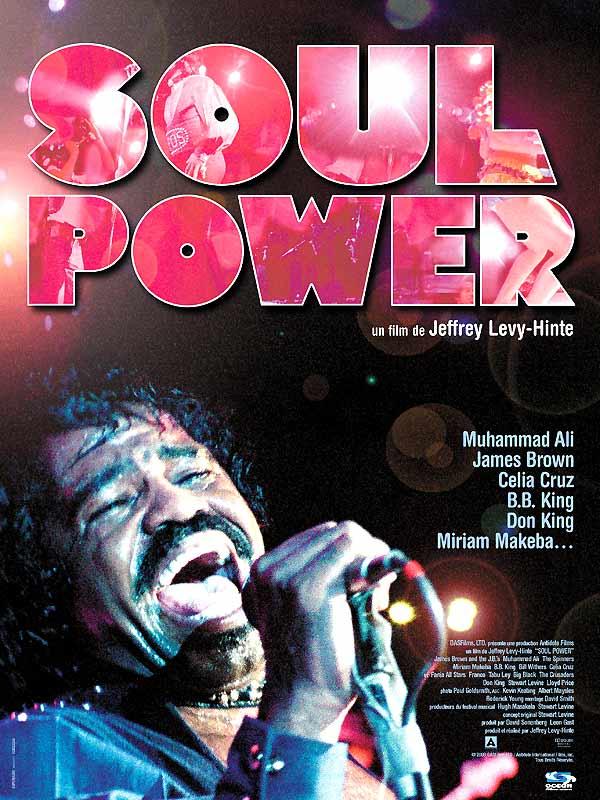 soul-power-74-02.jpg