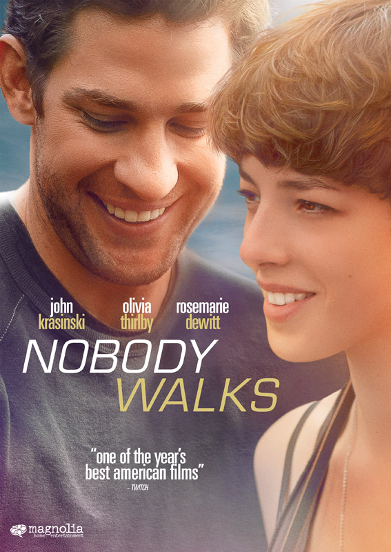 nobody walks.jpg