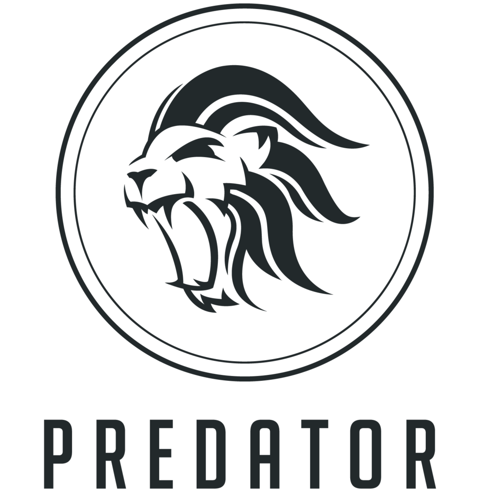 predator_logo.png