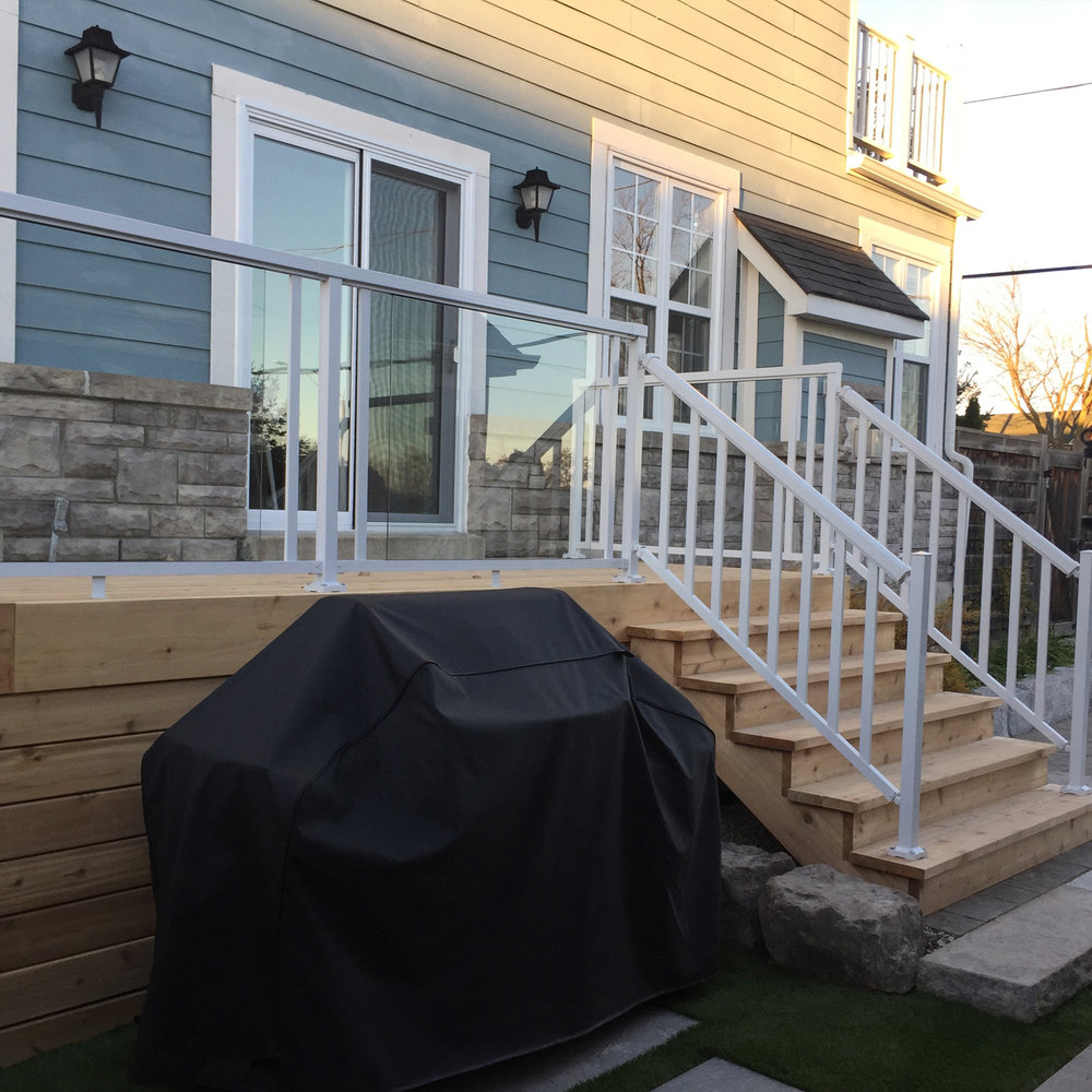 gallery-carpentry-porch.jpg