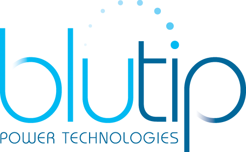 Blutip Power Technologies