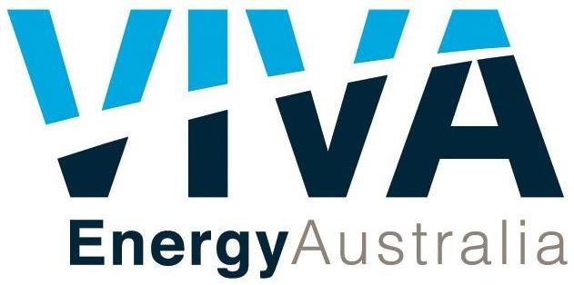 Viva-Energy-Australia-Logo.jpg