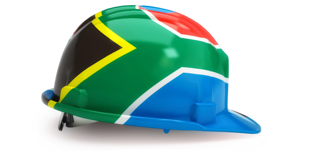 south african mining helmet.png