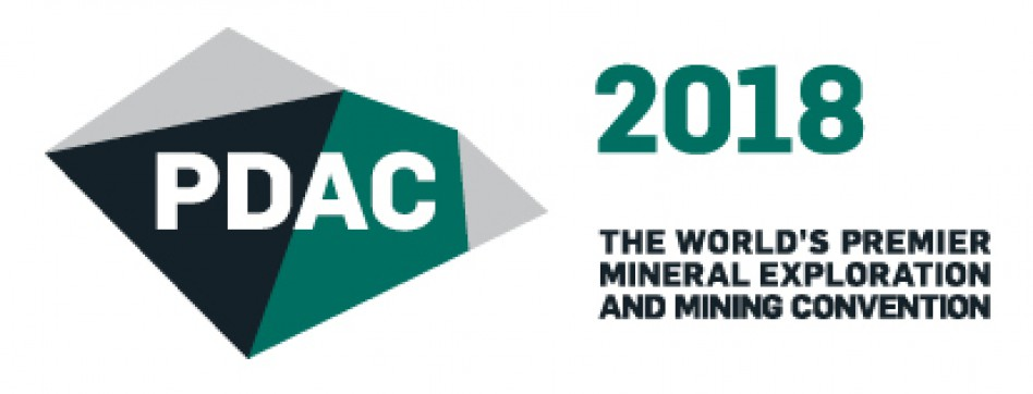 PDAC_2018_Convention_banner_948px_362px-948x362.jpg