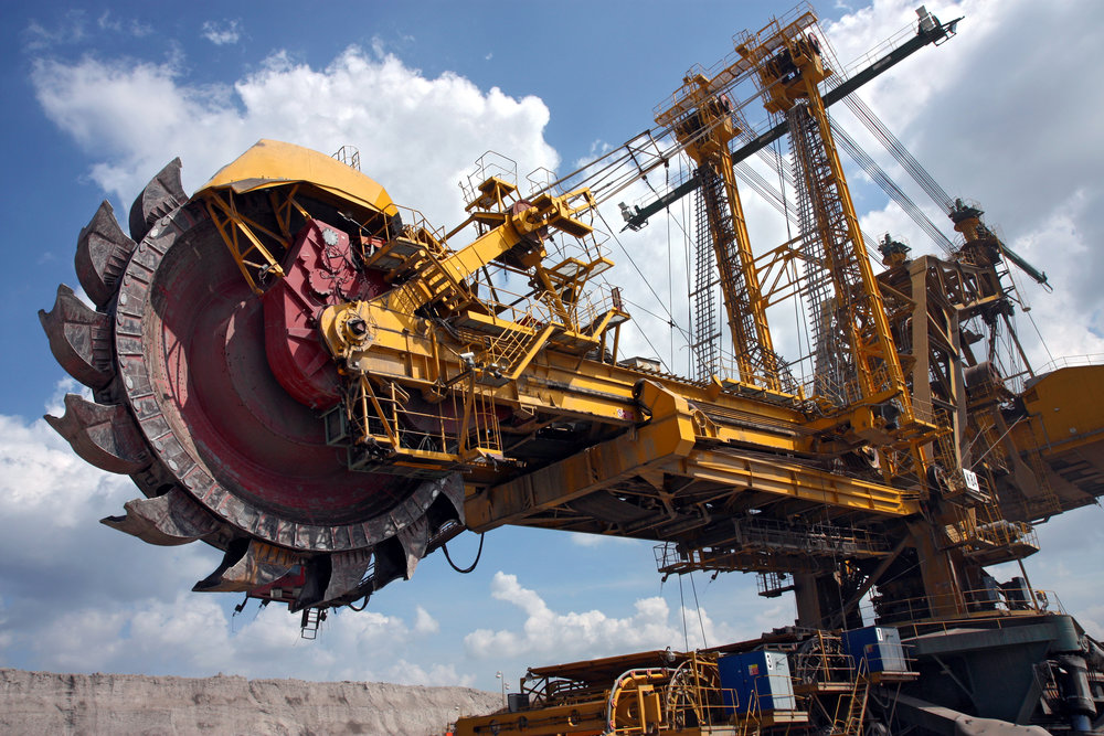 mining horizontal drill.jpg