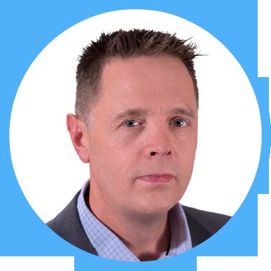 Maarten vanDiemen.png
