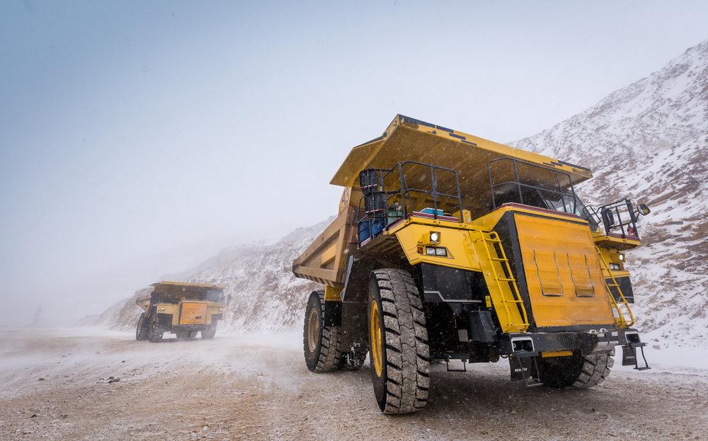 two mine trucks.jpg
