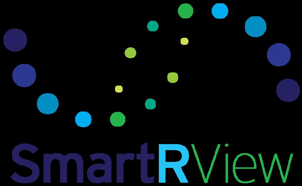 blutip-smartrview-logo.png