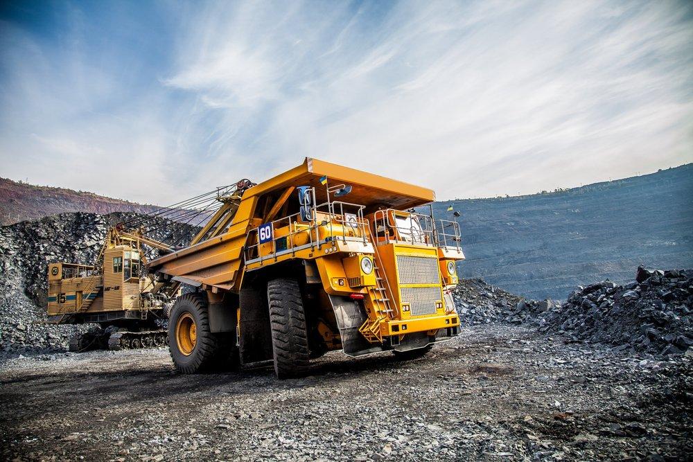 mining truck and dozer.jpg