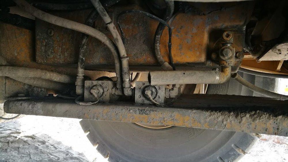 Fuel meters.jpg