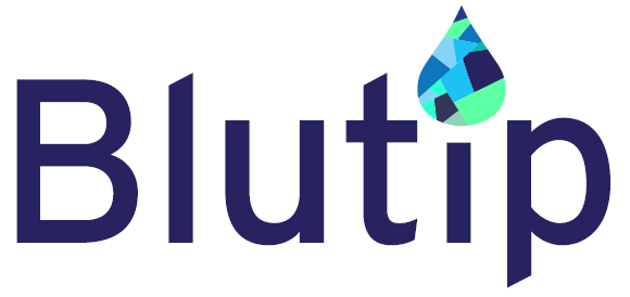 New Blutip Logo.PNG
