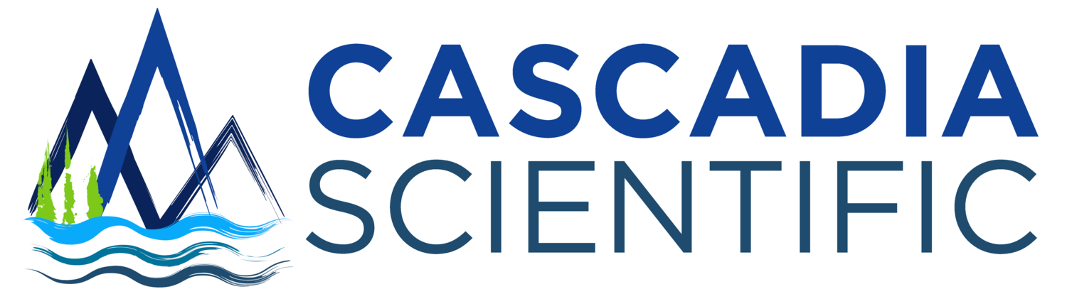 Cascadia Scientific Inc.