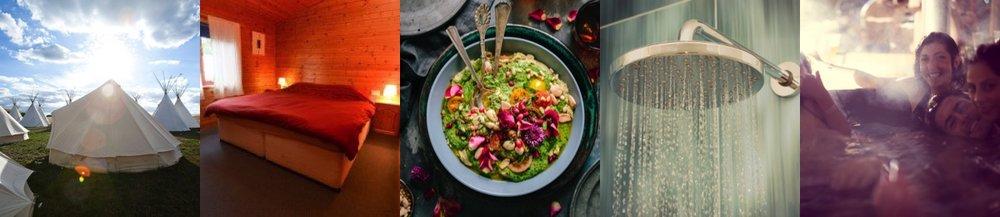 Accom + Food image.jpg