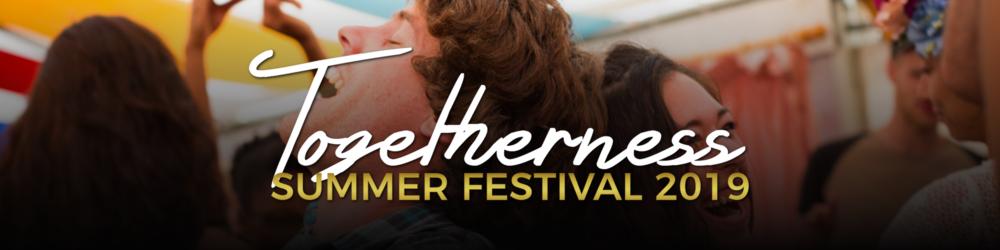 2019 SUMMER FESTIVAL EARLYBIRDS BANNERV2.png