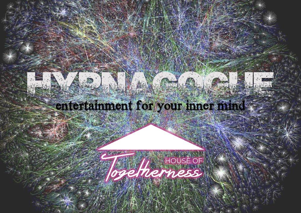 Hypnagogue (togetherness image).jpg