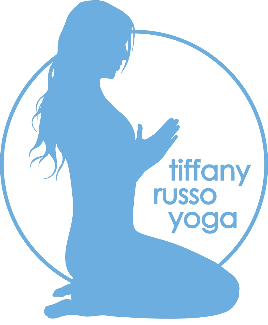 Tiffany Russo Yoga