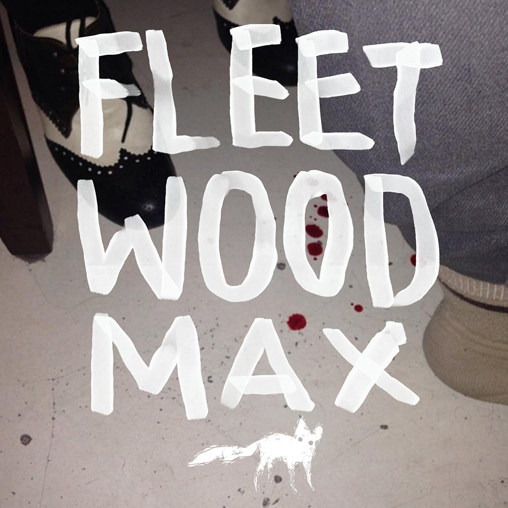 Fleetwood Max tófa web.jpg