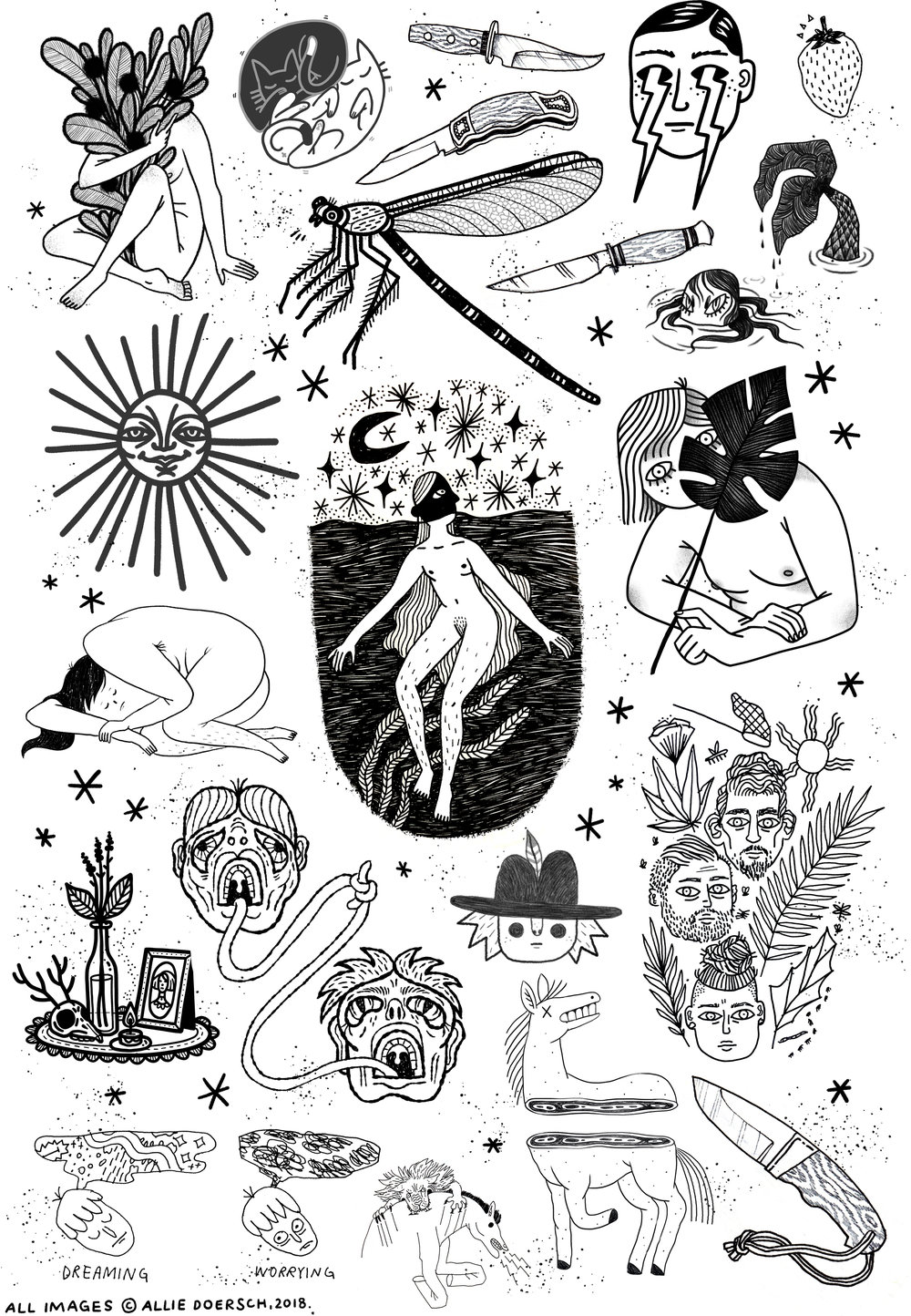 Allie Doersch Tattoo Portfolio Squarespace Layout 3.jpg