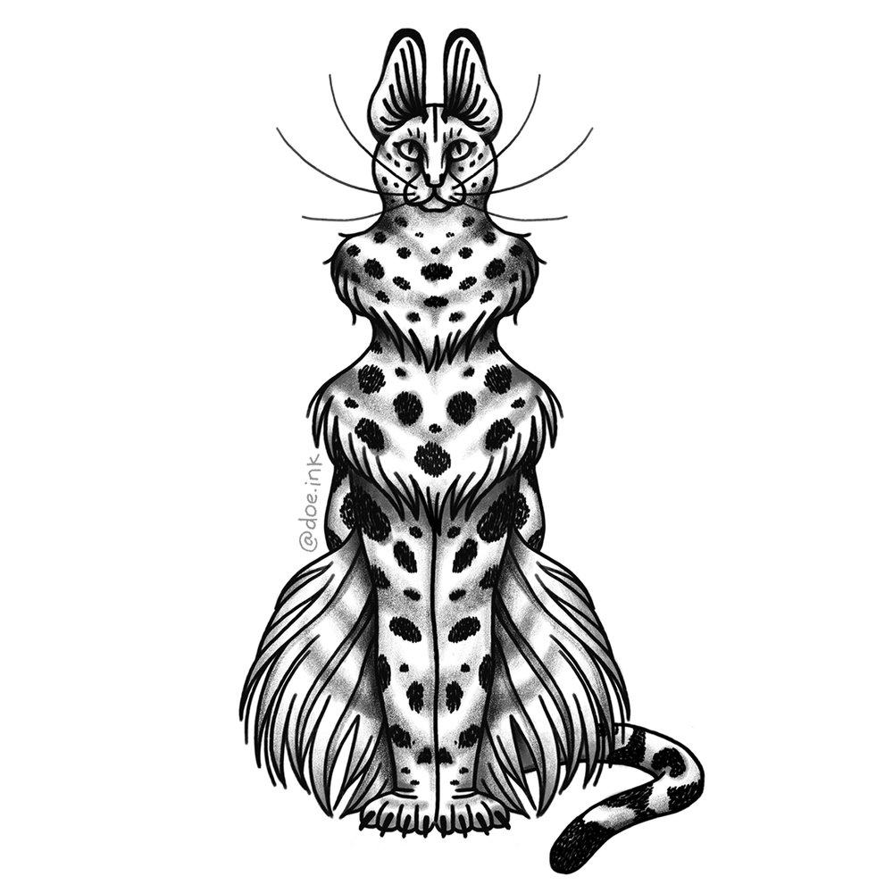 Kitty 1 doe.ink tattoo.jpg