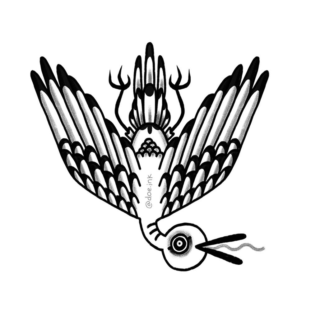 Bird 1 doe.ink tattoo.jpg