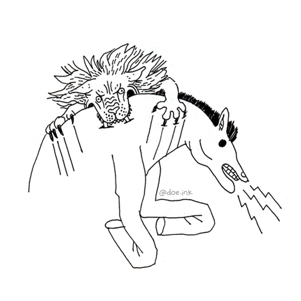Animals 1 doe.ink tattoo.jpg