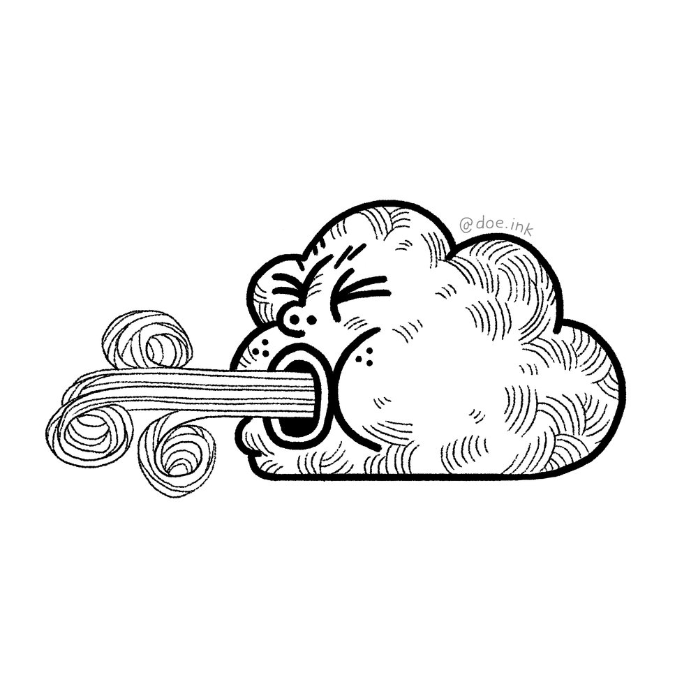Cloud 2 doe.ink tattoo.jpg